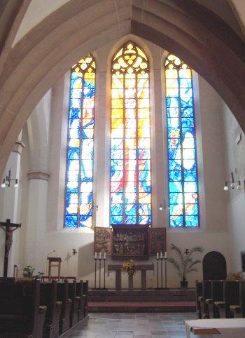 klosterkirche_innen